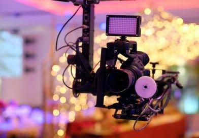 Wybór fotografa, kamerzysty oraz zespołu weselnego