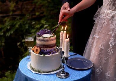 Wedding planner – czy warto?
