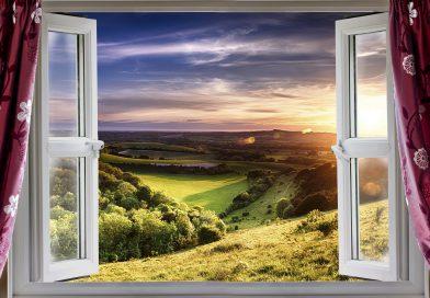 okna Jelenia Góra