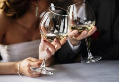 wesele Jelenia Góra